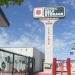 photo of National Self Storage - El Paso
