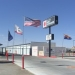 photo of National Self Storage-El Paso