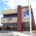 photo of National Self Storage-Tuscon