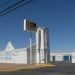 photo of National Self Storage-Las Vegas