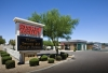 Phoenix self storage from STORE MORE! Self Storage - Phoenix