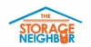 Roswell self storage from The Storage Neighbor - Alpharetta
