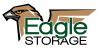 Wakefield self storage from Eagle Storage & U-Haul - Wakefield