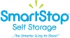 Phoenix self storage from SmartStop - Washington St.