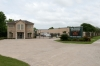 photo of Four Seasons - Pearland/Broadway & Dixie Farm