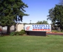Farmington self storage from National Storage Centers - Novi