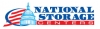 Highland self storage from National Storage Centers - Highland