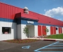 Grand Rapids self storage from National Storage Centers - Grand Rapids