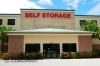 Riviera Beach self storage from United Storage Royal Palm Beach