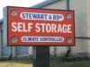 photo of Stewart & 89th Self Storage