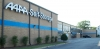 photo of AAAA Self Storage - Norfolk - Campostella Rd.