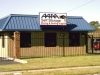 photo of AAAA Self Storage - Portsmouth - Elm Ave.