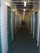 photo of AAAA Self Storage - Chesapeake - S. Military Highway