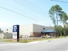 Panama City self storage from AAAA Lisenby Self Storage - Lisenby Ave