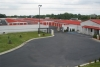 Indianapolis self storage from The Store House - Indianapolis