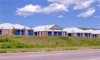photo of Security Self Storage - Nevada