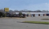 photo of Security Self Storage - Skillman
