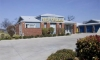 photo of Security Self Storage - William Cannon