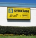 San Fernando Valley self storage from Golden State Storage - North Hills