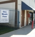 Whittier self storage from Golden State Storage - Santa Fe Springs