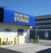 photo of Golden State Storage - Gardena