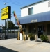 North Hills self storage from Golden State Storage - SE2