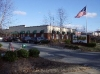 photo of Storage & Business Centre of Tega Cay