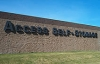 photo of Access Self Storage of Wayne