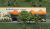 Franklin Lakes self storage from Access Self Storage of Franklin Lakes