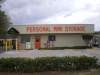 photo of Personal Mini Storage - Apopka - Semoran Boulevard