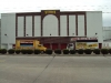 St Charles self storage from Storage Masters - St Charles