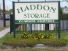 photo of Haddon Storage
