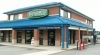 photo of Champion Self Storage - Schererville