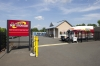 Wethersfield self storage from Planet Self Storage - Newington