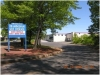 Marlborough self storage from Framingham Self Storage