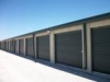 PONTOON BEACH self storage from Ace Storage - Pontoon