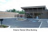 photo of Midland Self Storage