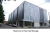 Beaverton self storage from Pearl Self Storage