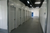 Sunny Isles Beach self storage from American International Self Storage - 164th Street