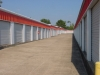 Lufkin self storage from AAA Self Storage - Southwood