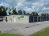 CANTONMENT self storage from Out O' Space Storage - Cantonment