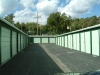 photo of Shamrock Self Storage