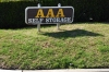 Huntington Beach self storage from AAA Self Storage