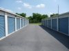 photo of West Chocolate Avenue Self Storage