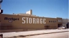 Los Angeles self storage from Budget Self Storage, Los Angeles