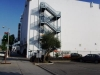 photo of San Gabriel Self Storage