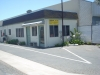 photo of Alamo Self Storage - San Luis Obispo
