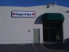 Santa Barbara self storage from Budget U-Stor Mini Storage Santa Barbara