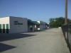 photo of Space Saver 8 Self Storage