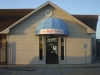 photo of Red Bluff Self Storage